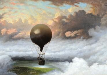 Tavernier-Balloon_web