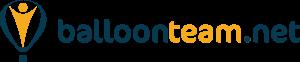 balloonteam.net