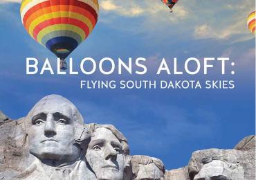 Balloons Aloft