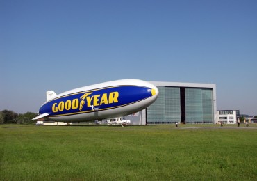 goodyear-zeppelin