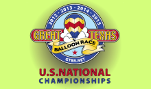 Entries Open for 2014 US National Championship