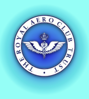 The Royal Aero Club Trust