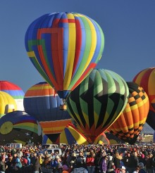 US Transportation Safety board calls for paid balloon ride oversight