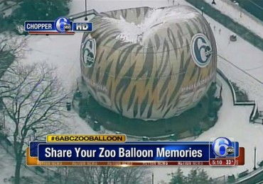 zooballoon-1