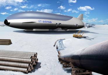 Aeros-Pelican-airship-3