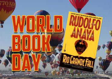 WorldBookDay3