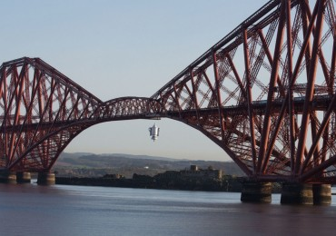 William-Hill-Scottish-Cup-Balloon-3415946