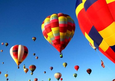 hot_air_balloon_group