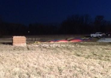 noblesville-hot-air-balloon