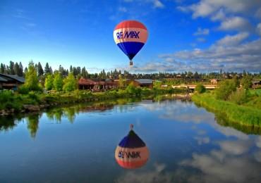 remax_balloon_illinois