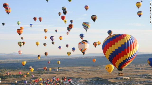 hot-air-balloon---alburquerque---restricted-horizontal-gallery