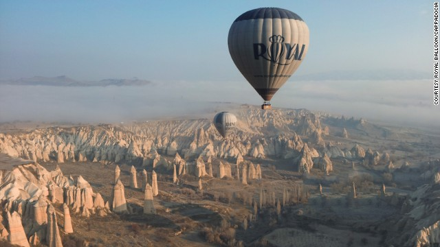 hot-air-balloon---cappadocia---restricted-horizontal-gallery