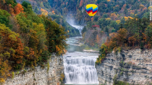 hot-air-balloon---letchworth---restricted-horizontal-gallery-1