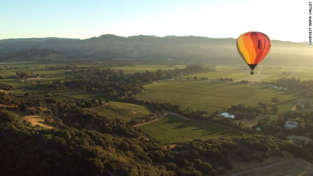 hot-air-balloons---napa-horizontal-gallery