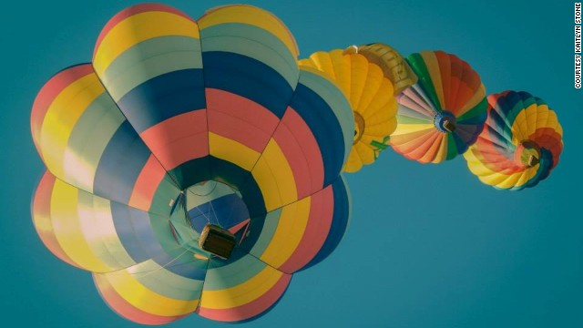 hot-air-balloon---reno---restricted-horizontal-gallery
