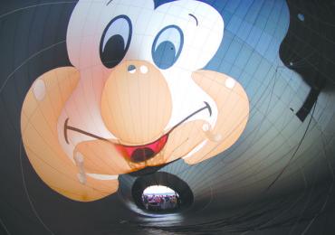 Mickey_Mouse_Balloon